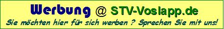 Werbung_at_STV_1